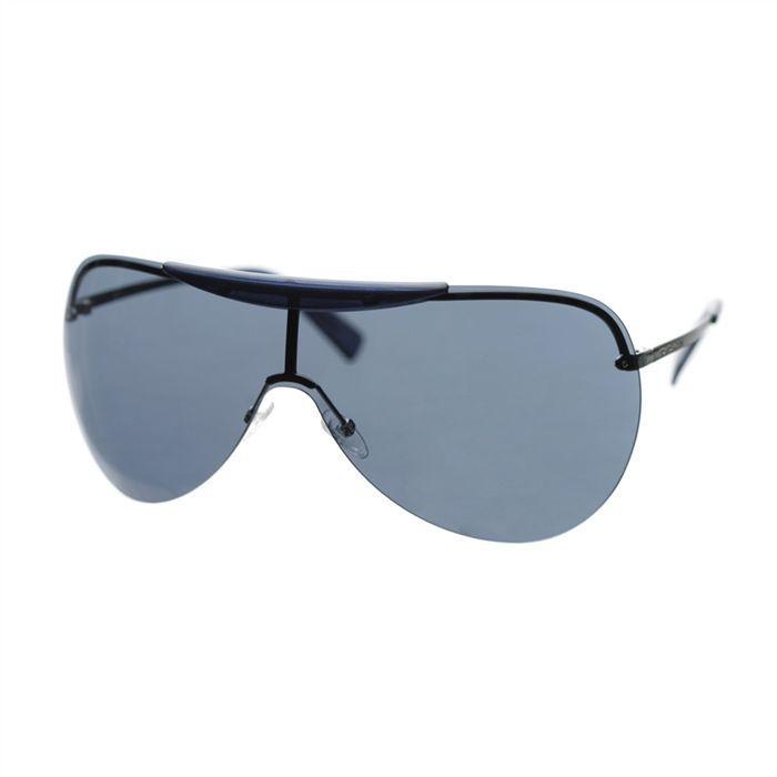 giorgio armani lunettes de soleil achat vente lunettes de soleil cdiscount. Black Bedroom Furniture Sets. Home Design Ideas