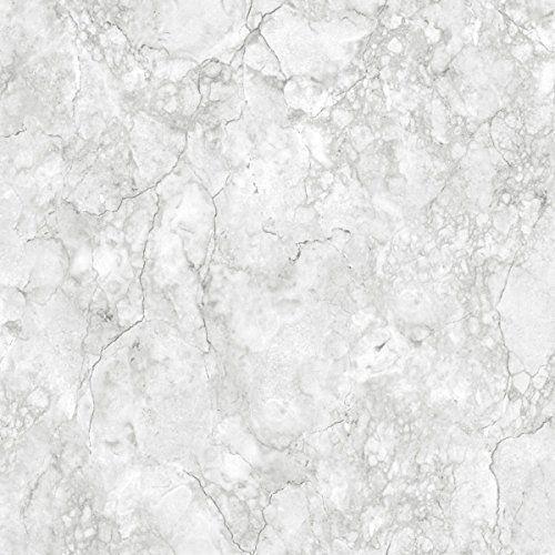 Papier peint blanc uni achat vente papier peint blanc uni pas cher les - Papier peint vinyle pas cher ...