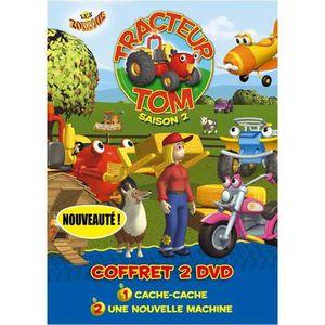 Tom le tracteur achat vente tom le tracteur pas cher - Tracteur tom avion ...