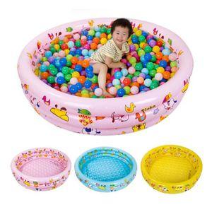 pompe pour piscine gonflable achat vente jeux et. Black Bedroom Furniture Sets. Home Design Ideas