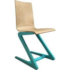 chaise couleur bois naturel achat vente chaise couleur bois naturel pas cher cdiscount. Black Bedroom Furniture Sets. Home Design Ideas
