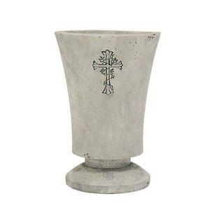 vase funeraire achat vente vase funeraire pas cher les soldes sur cdiscount cdiscount. Black Bedroom Furniture Sets. Home Design Ideas