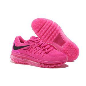 Chaussures Air Max 2015