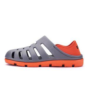chaussure de jardin homme achat vente chaussure de jardin homme pas cher cdiscount. Black Bedroom Furniture Sets. Home Design Ideas