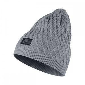 BONNET , CAGOULE Bonnet Nike Cable Knit , 717118,012. \u2039\u203a