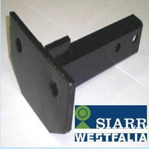 adaptateur rotule en d pour renault scenic 2 court achat vente rotule attelage adaptateur. Black Bedroom Furniture Sets. Home Design Ideas