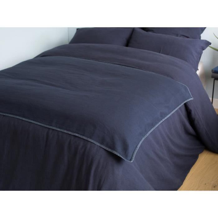 edredon matelasse achat vente edredon matelasse pas. Black Bedroom Furniture Sets. Home Design Ideas