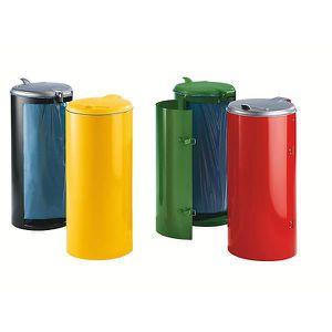 sacs poubelles jaunes achat vente sacs poubelles jaunes pas cher cdiscount. Black Bedroom Furniture Sets. Home Design Ideas