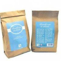 Bicarbonate de Soude Alimentaire en 5kg (2x2,5Kg) - Emballage 100% écologique