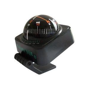 METRONIC 450009 Pointeur avec satellites repérés