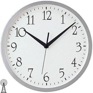horloge murale ams achat vente horloge murale ams pas cher les soldes sur cdiscount. Black Bedroom Furniture Sets. Home Design Ideas