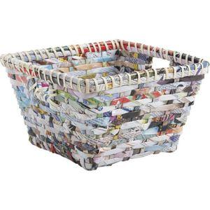 Casier rangement papier achat vente casier rangement - Meuble de rangement pour papier ...