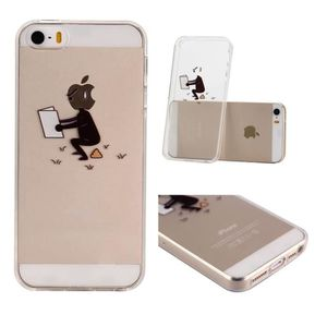 Coque iphone 5s drole achat vente coque iphone 5s for Housse iphone 5se