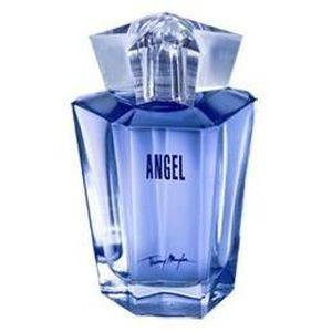 PARFUM  Angel - Eau de Parfum Recharge - 50ML