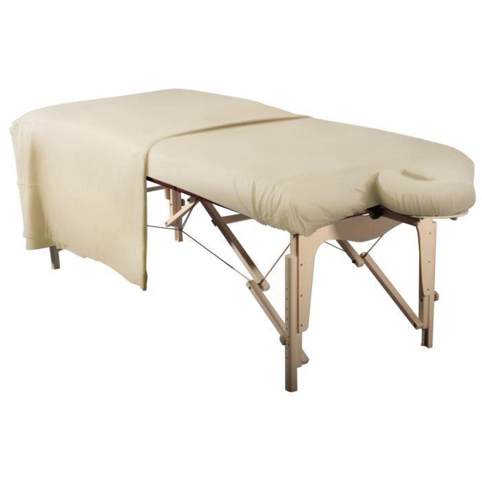 achat set de massage.