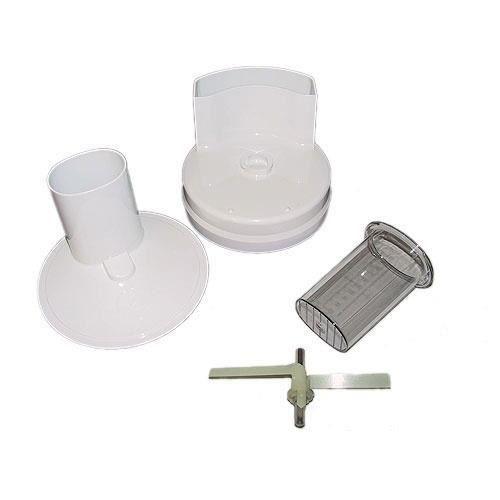 00653294 boitier robot bosch achat vente pi ce pour fait maison cdiscount. Black Bedroom Furniture Sets. Home Design Ideas