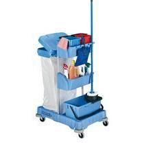 Chariot nettoyage meilleures ventes boutique pour les poussettes bagages sac appareils for Chariot de menage