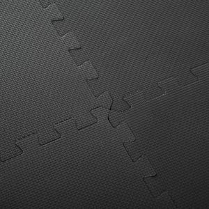 Tapis protection sol musculation - Achat / Vente pas cher ...