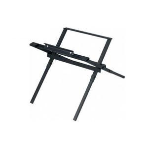 scie sur table dewalt achat vente scie sur table dewalt pas cher cdiscount. Black Bedroom Furniture Sets. Home Design Ideas