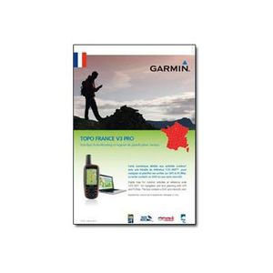 how to download maps garmin drivesmat