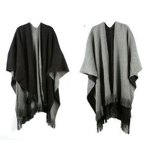poncho femme laine achat vente poncho femme laine pas. Black Bedroom Furniture Sets. Home Design Ideas
