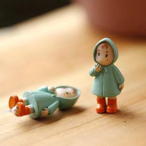 figurine de noel achat vente figurine de noel pas cher cdiscount. Black Bedroom Furniture Sets. Home Design Ideas