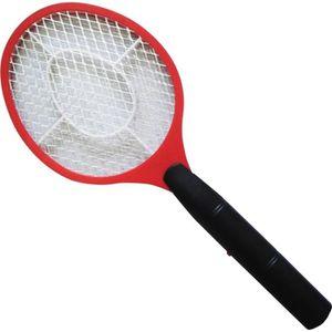 Raquette anti-moustique