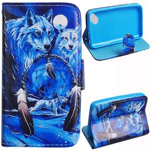 Coque wiko sunny achat vente coque wiko sunny pas cher for Housse wiko sunny 2