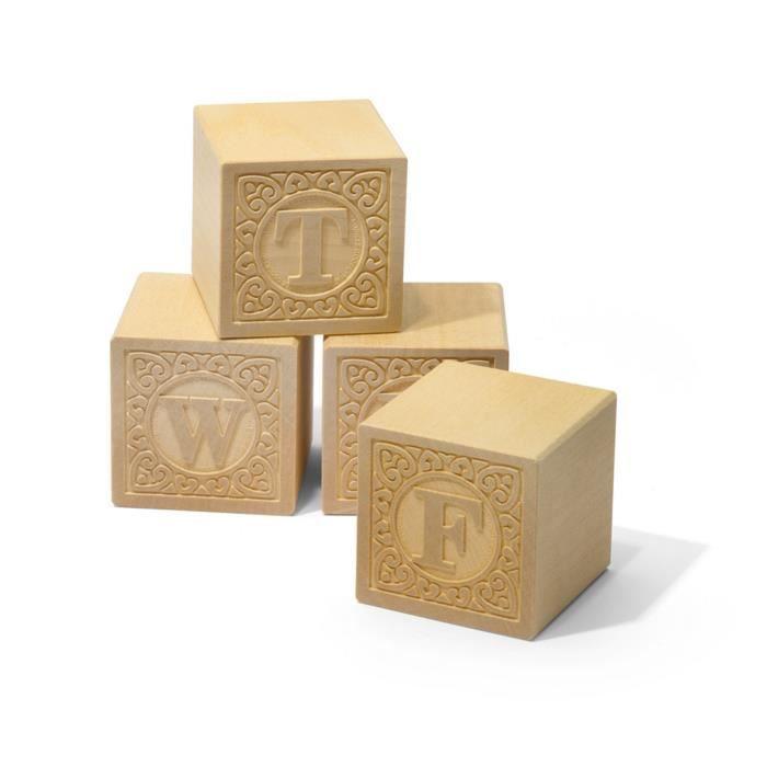 jouet en bois cubes peindre achat vente table jouet d 39 activit cdiscount. Black Bedroom Furniture Sets. Home Design Ideas