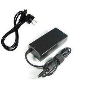 chargeur de batterie alimentation chargeur pour pc. Black Bedroom Furniture Sets. Home Design Ideas