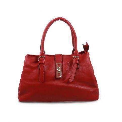 sac little hand rouge bordeaux couleur rouge bo achat vente sac little hand rouge borde. Black Bedroom Furniture Sets. Home Design Ideas