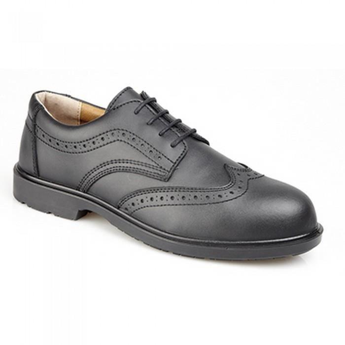 grafters chaussures de s curit homme achat vente chaussures de secur. Black Bedroom Furniture Sets. Home Design Ideas