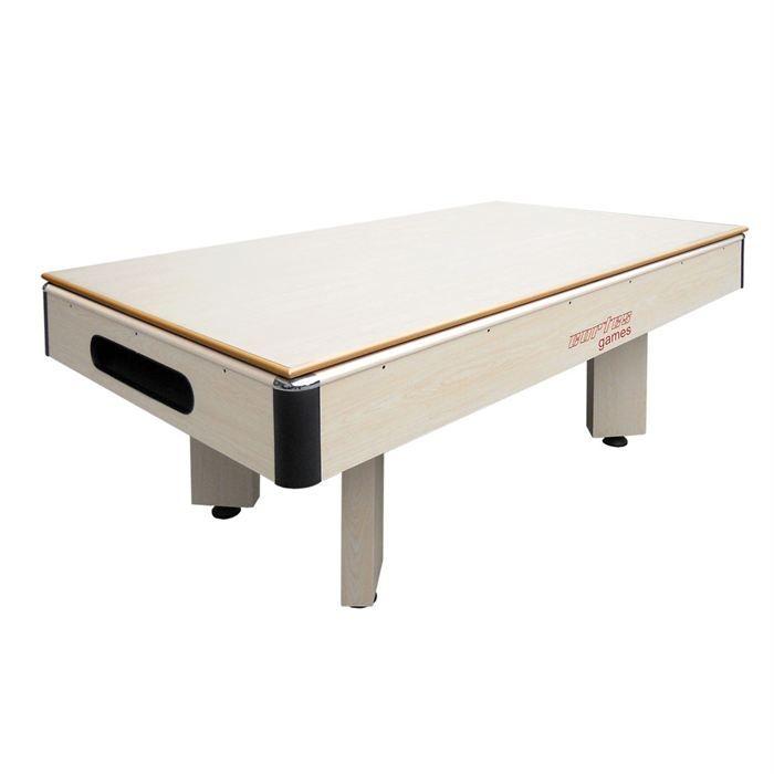 plateau pour billard arlequin achat vente accessoire billard cdiscount. Black Bedroom Furniture Sets. Home Design Ideas
