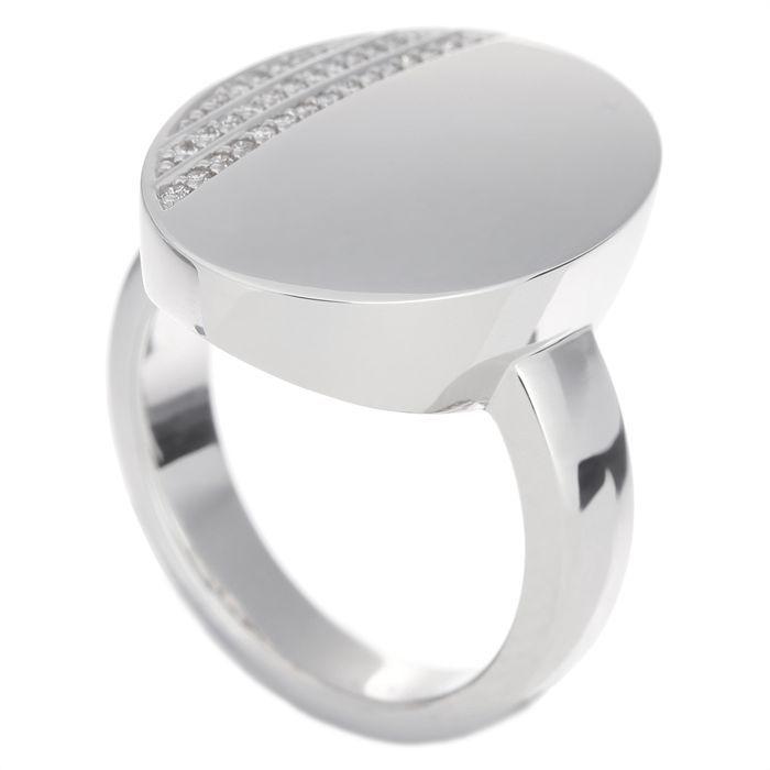 coup de foudre bague femme achat vente bague anneau. Black Bedroom Furniture Sets. Home Design Ideas