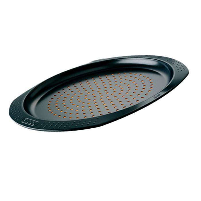 pyrex plat pizza 30 cm achat vente plat pour four pyrex plat pizza 30 cm cdiscount. Black Bedroom Furniture Sets. Home Design Ideas