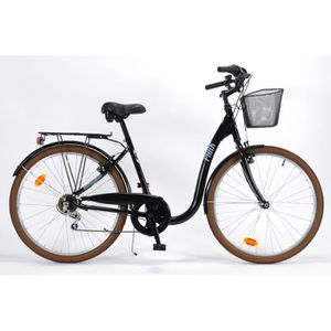 MICMO Vélo de Ville 26\