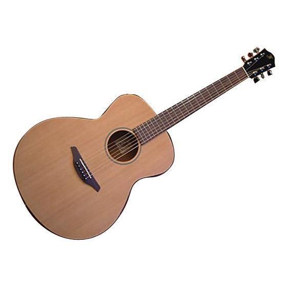 Furch guitare acoustique gr audio 40cm achat vente for Housse guitare acoustique