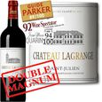 Double Magnum Cht Lagrange 3° GCC St Julien 2010