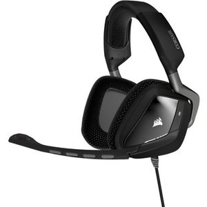Corsair casque Gaming VOID USB Dolby 7.1
