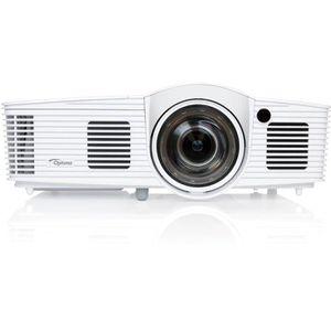 OPTOMA GT1070XE - Vidéoprojecteur Full HD Courte Focale