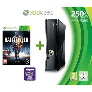 battlefield 3 xbox 360 achat vente battlefield 3 xbox. Black Bedroom Furniture Sets. Home Design Ideas