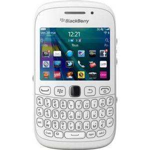 SMARTPHONE BLACKBERRY 9320 Blanc
