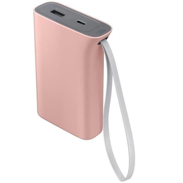 samsung kettle 10200ma batterie externe rose achat batterie externe pas cher avis et meilleur. Black Bedroom Furniture Sets. Home Design Ideas