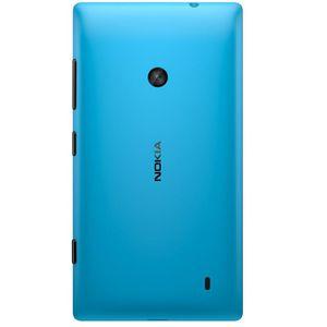 NOKIA LUMIA 520 Bleu