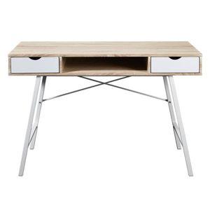 Meubles bureau achat vente meubles bureau pas cher for Bureau profondeur 40 cm