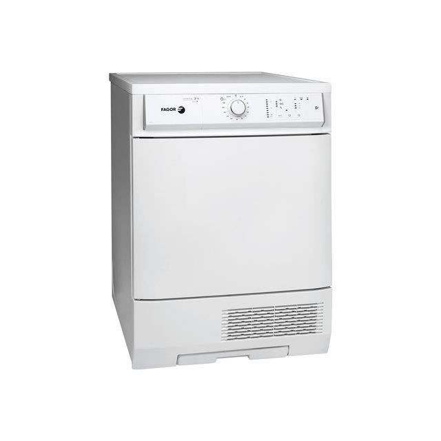 seche linge hotpoint tcdg51xb wehomez