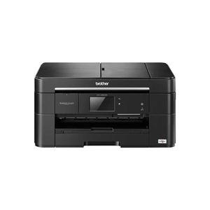 IMPRIMANTE Brother Imprimante multifonction 4 en 1 MFC-J5620D