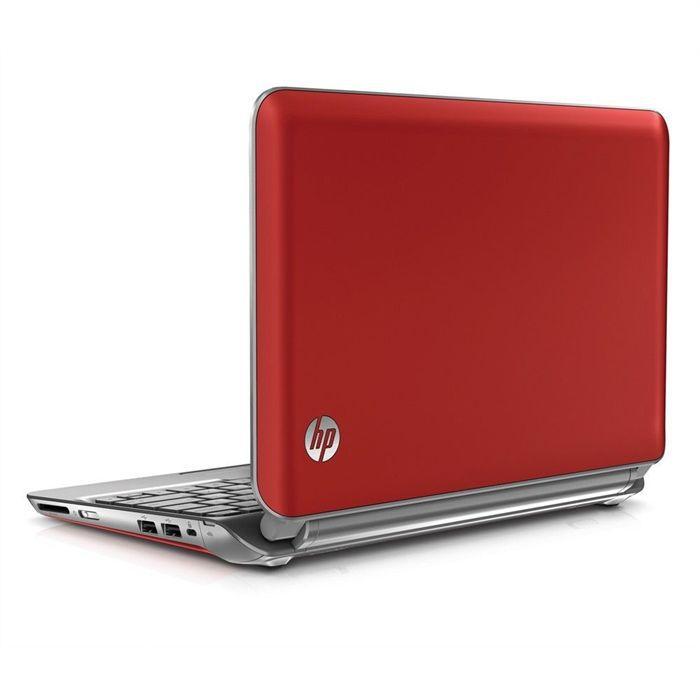 download free hp 2133 netbook manual software backuperloop hewlett packard laptop manuals hewlett packard laptop instruction manual