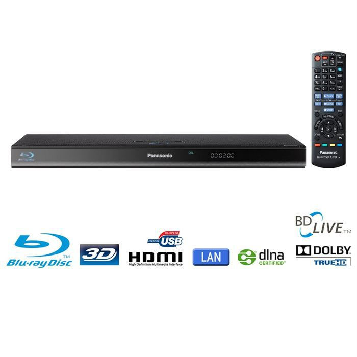 Lecteur Blu Ray Sony Bdp S350 Tagged Keywords Sony Bdp S350 Blu Ray Disc Player Related Keywords Sony