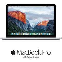 """ORDINATEUR PORTABLE Apple PC Portable MacBook Pro 13,3"""" Rétina"""